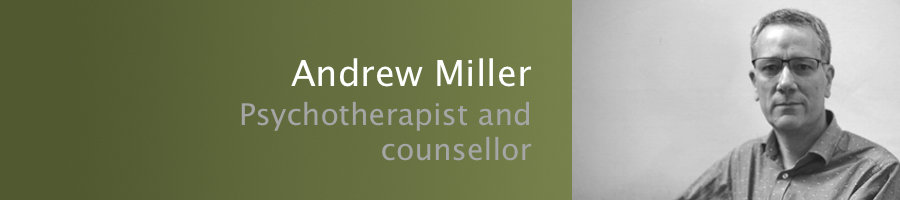 Psychotherapist - Camden, London NW1