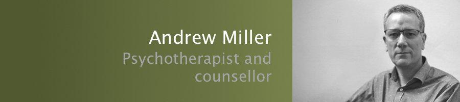 Psychotherapist - Camden & Farringdon